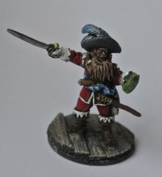 """Cabine du capitaine Yann Varia dit """"Kradoc'h"""" Dsc_3613"""