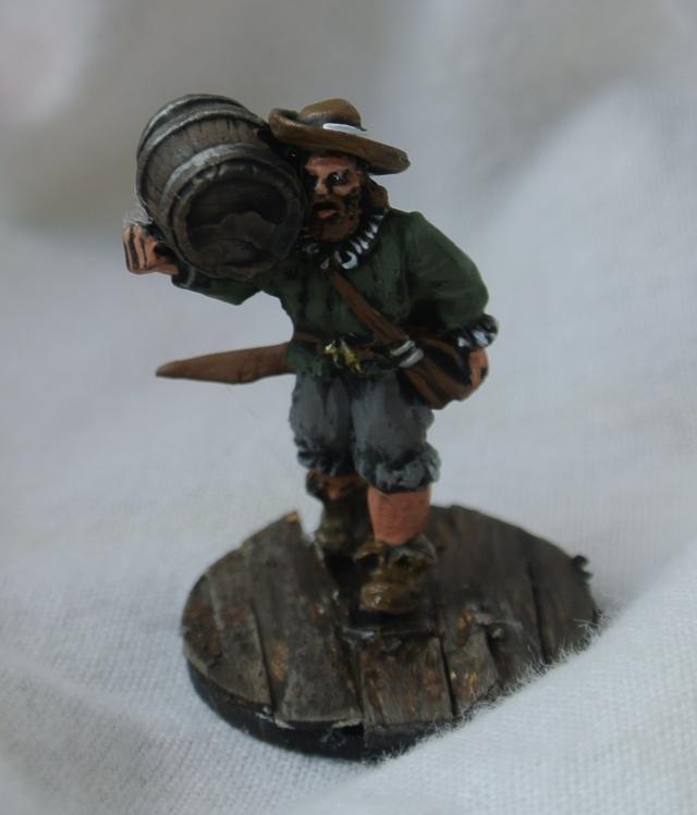 """Cabine du capitaine Yann Varia dit """"Kradoc'h"""" - Page 2 Dsc_3646"""