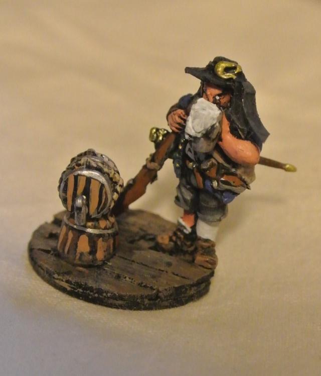 """Cabine du capitaine Yann Varia dit """"Kradoc'h"""" - Page 2 Dsc_3648"""