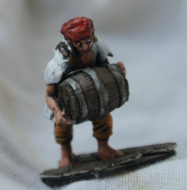 """Cabine du capitaine Yann Varia dit """"Kradoc'h"""" - Page 2 Dsc_3649"""
