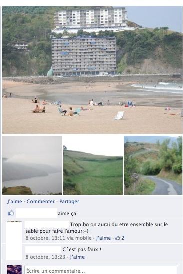 Screens des réseaux sociaux - Page 4 Intimi10