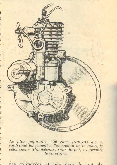 [DOC] Fiche Motobécane B1 1929 Motobe10