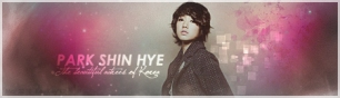 Korean stars Banner13