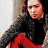 Korean stars Bgj10
