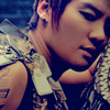 Korean stars Gtg10