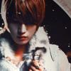 Korean stars Gtugk10