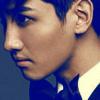 Korean stars Hkiyu10