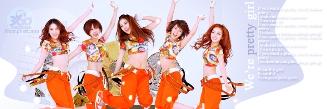 K - Pop Kara_b10