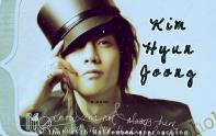 Korean stars Kim_hy11