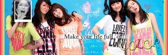 K - Pop Make_u10