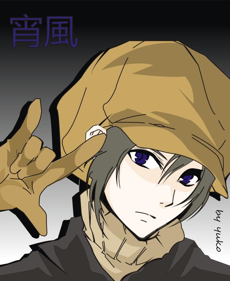 les plus beau bishônen de manga (plus pour les filles) - Page 2 Yoite_10
