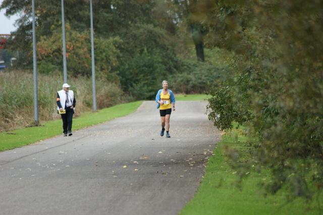6h, 50km, 20km, 10km: Championnats NL+B, Tilburg: 2/10/2016 Dsc07411
