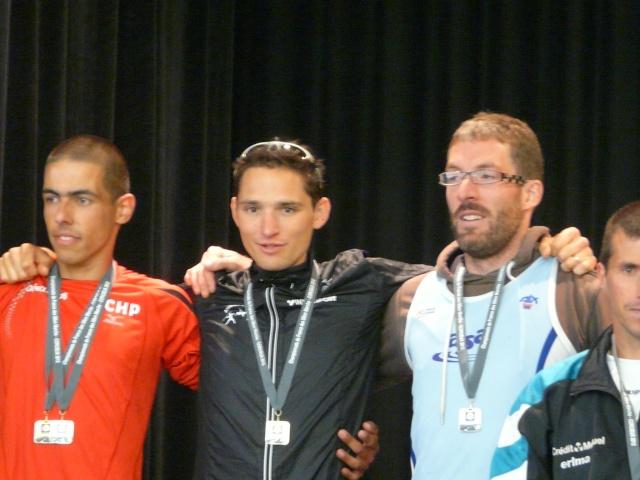 Championnats de France 50km 2012 P1510510