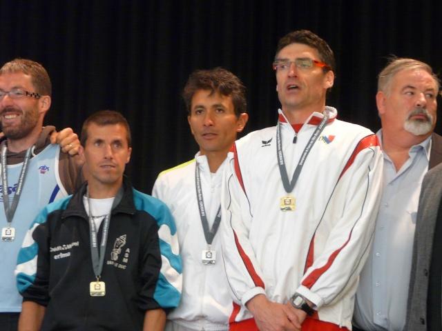 Championnats de France 50km 2012 P1510511
