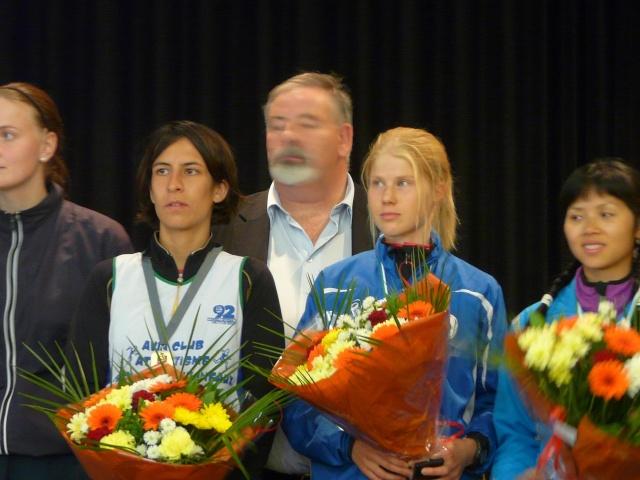 Championnats de France 50km 2012 P1510512
