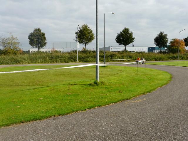 6h, 50km, 20km, 10km: Championnats NL+B, Tilburg: 2/10/2016 P1620310