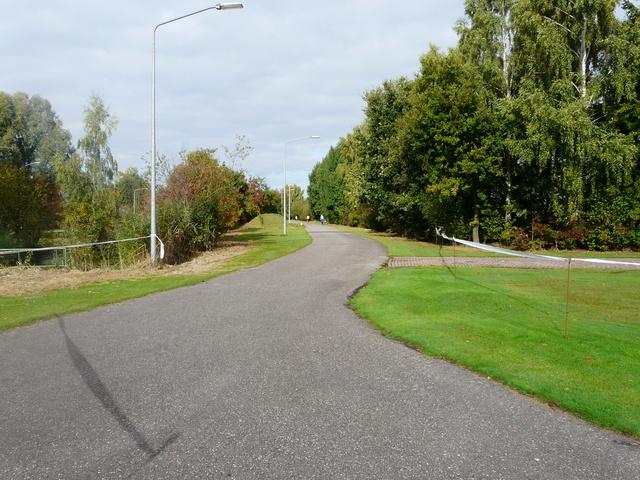 6h, 50km, 20km, 10km: Championnats NL+B, Tilburg: 2/10/2016 P1620311