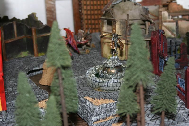 Ezekiel Celes' Mordheim - Page 8 Mordhe14