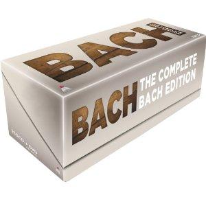 bach - Jean-Sébastien Bach (1685-1750) - Page 11 41imfd10