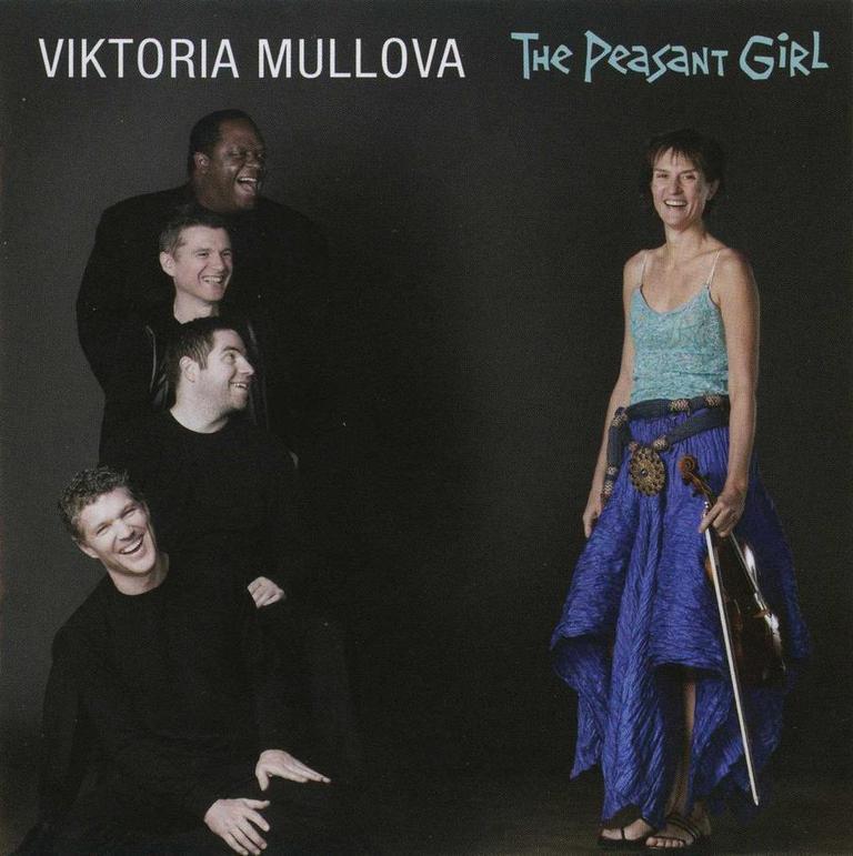 Victoria Mullova Front16