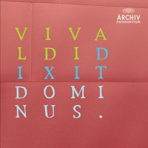Antonio Lucio Vivaldi (1678-1741) - Page 4 Vivald10