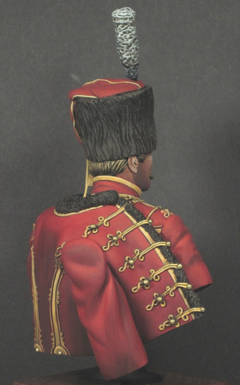 Chasseur of the guard 1854 Img_0312