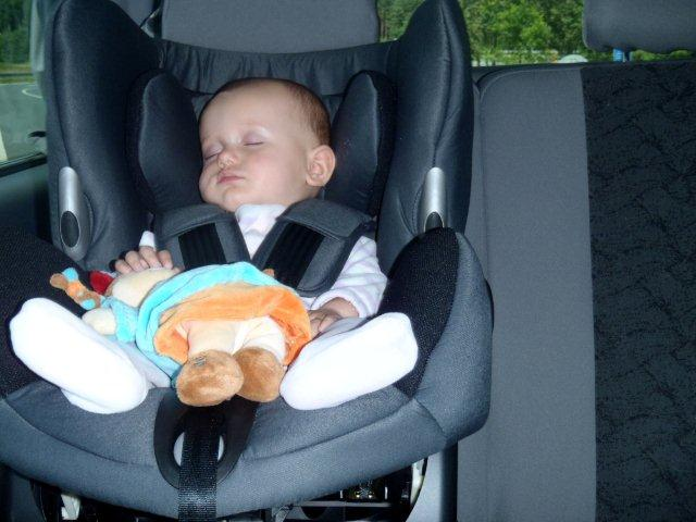 A 3 en MP avec un Bébé.... P8140610