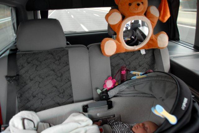 A 3 en MP avec un Bébé.... Ste_9810