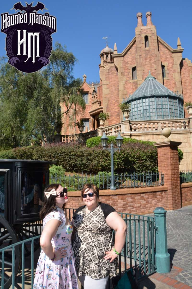 The Girly Belgian Waffles have fun in Louisiana, the Bahamas and Florida (October 2014) - UPDATE: Epcot - Page 40 Photop22
