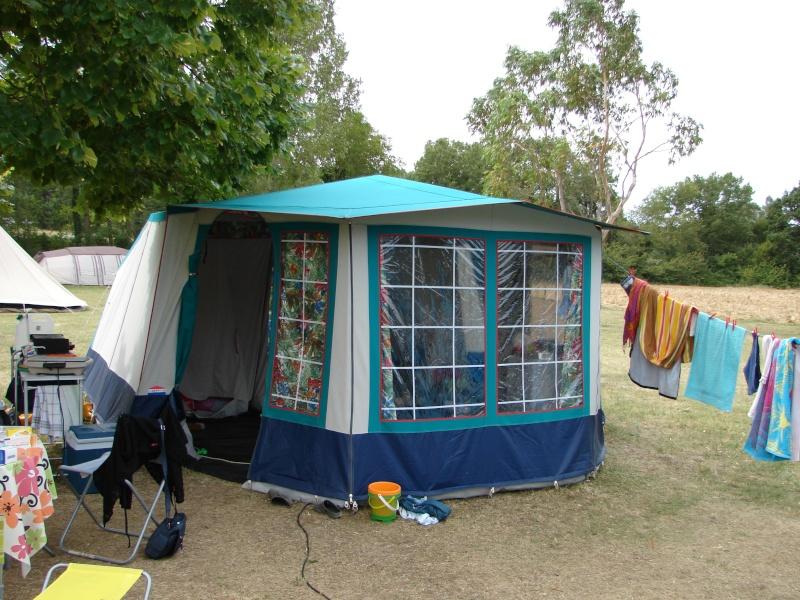 camping la goule à vagnas (ardeche) Dsc01012