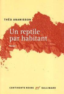 [Ananissoh, Théo] Un reptile par habitant 416fhm10
