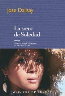 [Dalisay, José] La soeur de Soledad 51jemy10