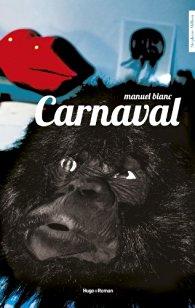 [Blanc, Manuel] Carnaval 51qhlk10