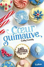 CASSIDY, Cathy Coeur_10