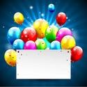 ШАБЛОНЫ для открытки 13944414