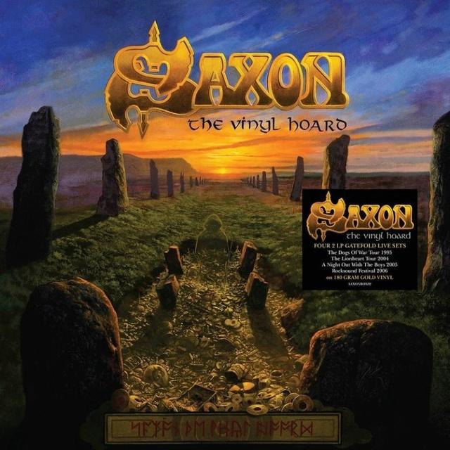 SAXON - Page 6 Saxon-10