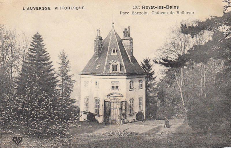 (63) Parc Bargoin - arboretum - Chamalières 1907_10