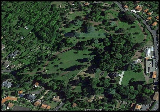 (63) Parc Bargoin - arboretum - Chamalières Bargoi16