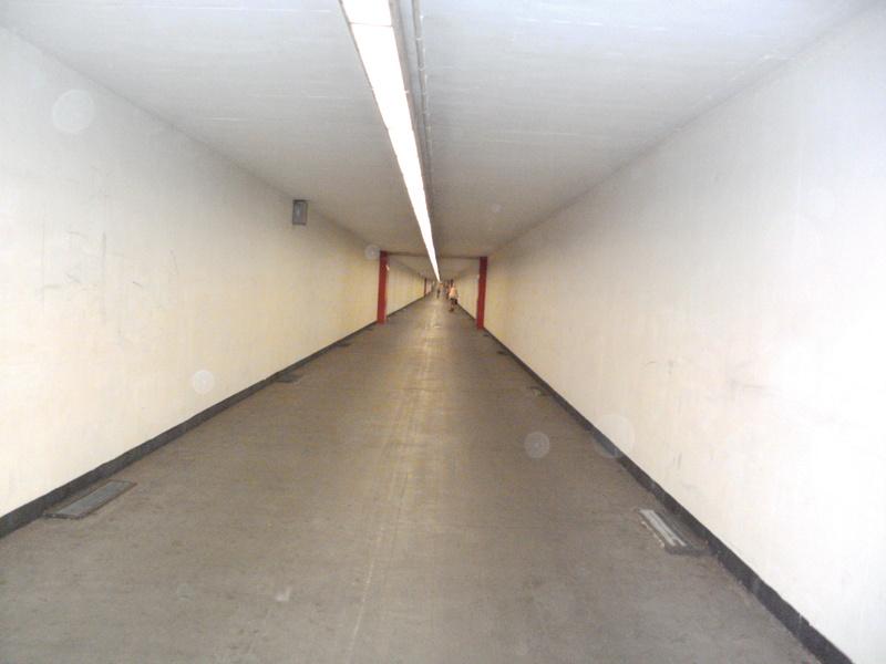 Kennedy-Fietstunnel [Antwerpen] 13d_tu10