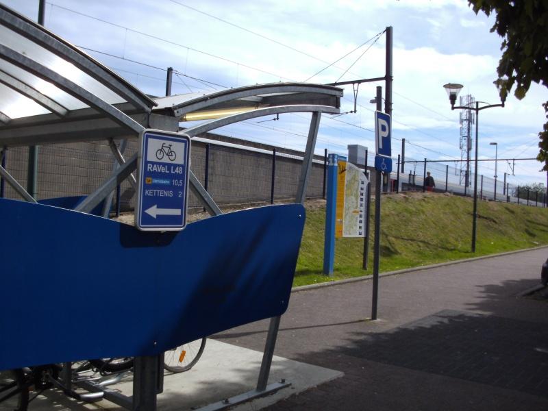 Liaison RAVeL L038 - RAVeL L48 (vennbahn) Hombourg - Raeren Inter-RAVeL Nord 2_eupe10