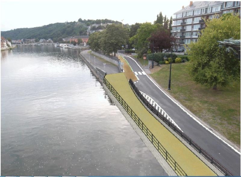RAVeL 1 Centre (Part 5b) Tamines - Namur - Eurovelo 3 - Itinéraire n°6 - Page 4 Namur_10