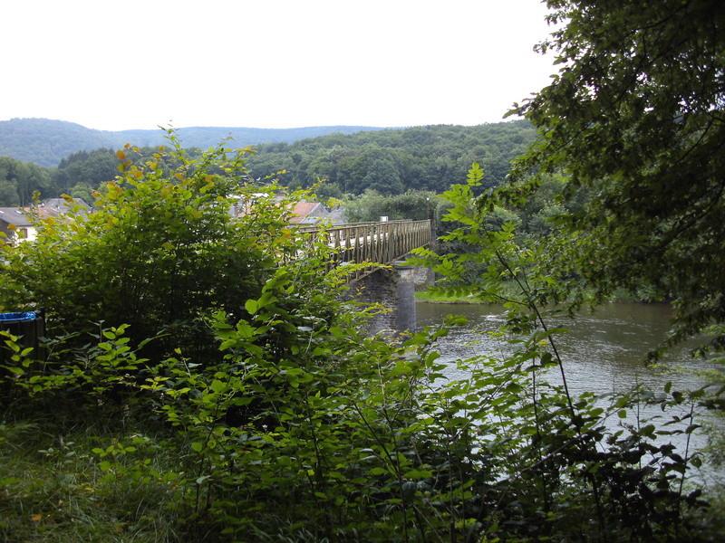 voie verte transsemoysienne - Voie Verte de la vallée de Semoy Naux11