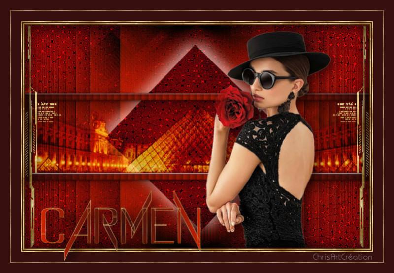 Carmen 28_car10