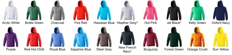 brazilianvwbay Club Clothing Zipped10