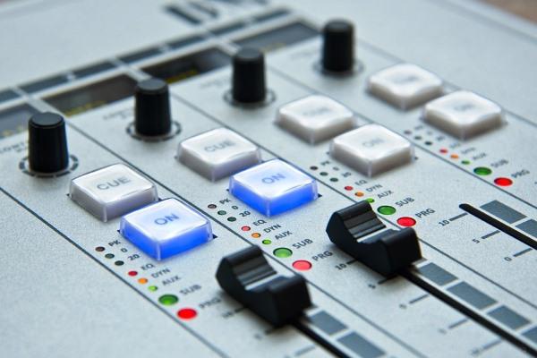 Le Groupe BLE Lorraine recherche un(e) Responsable Technique pour sa web-radio Table_10