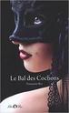 Le bal des cochons, un roman de Françoise Rey Le_bal10