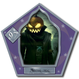 "[Event] ""Crasse"" Over - Phase IV   Classe du professeur Severus Argent Carte_12"