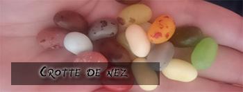 "[Event] ""Crasse"" Over - Phase V | Maison Serpenseur - Pause &  Repas   Dy_dra10"