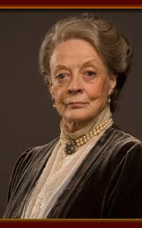 Minerva Hale