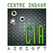 S.P.A.D.S. Airsoft Team Cia_lo10